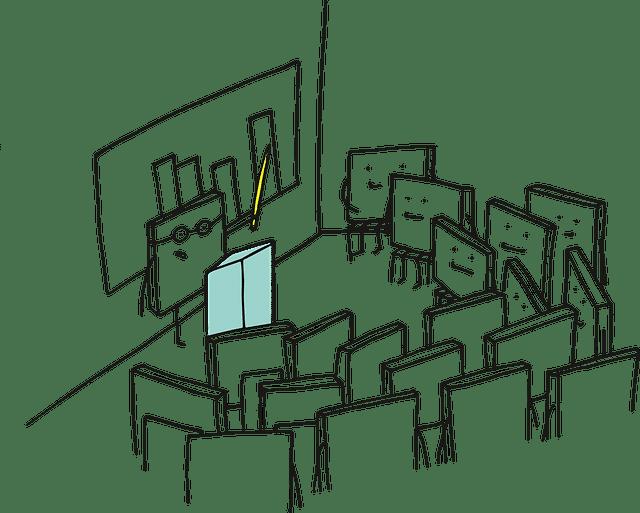 Як досліджувати ринок