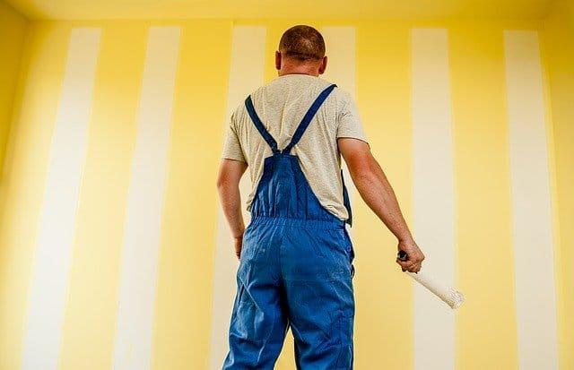 Як відкрити фірму по ремонту квартир? Огляд бізнес ідеї і рівень заробітку
