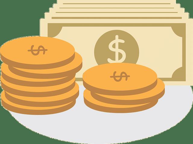 Зростання малого бізнесу – як впоратися