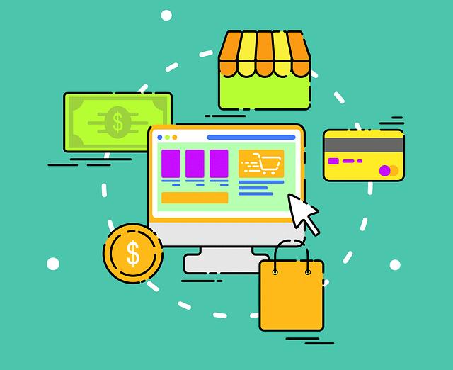 Як правильно продавати товар в інтернеті