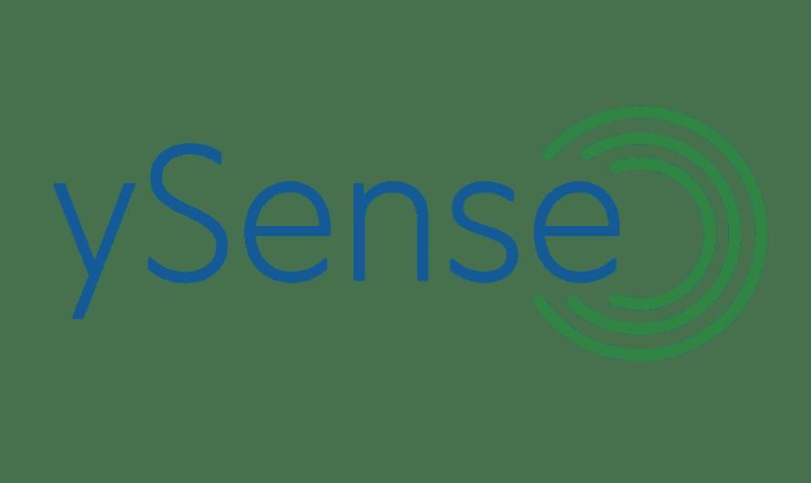 ySense – відгуки, заробіток на завданнях, опитуваннях