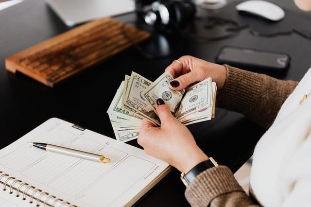 Як заробити в інтернеті реальні гроші