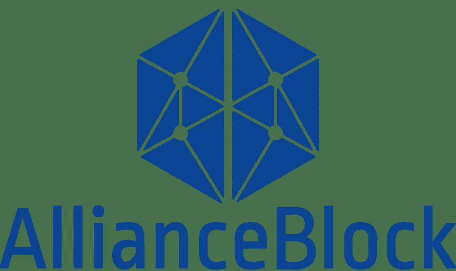 AllianceBlock: криптовалюта – огляд, відгуки