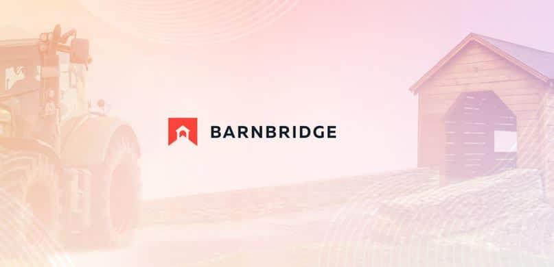 BarnBridge BOND: криптовалюта – огляд, відгуки