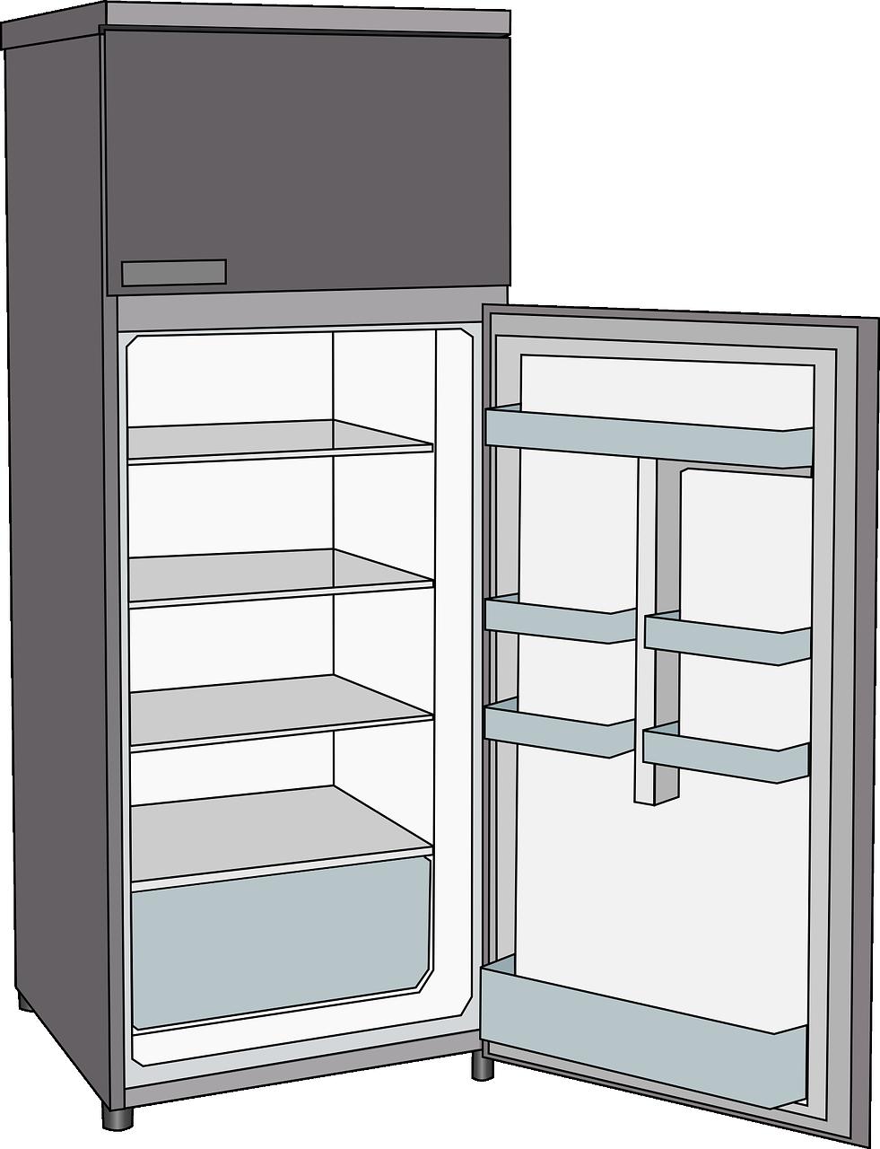 Ремонт холодильників бізнес ідеї