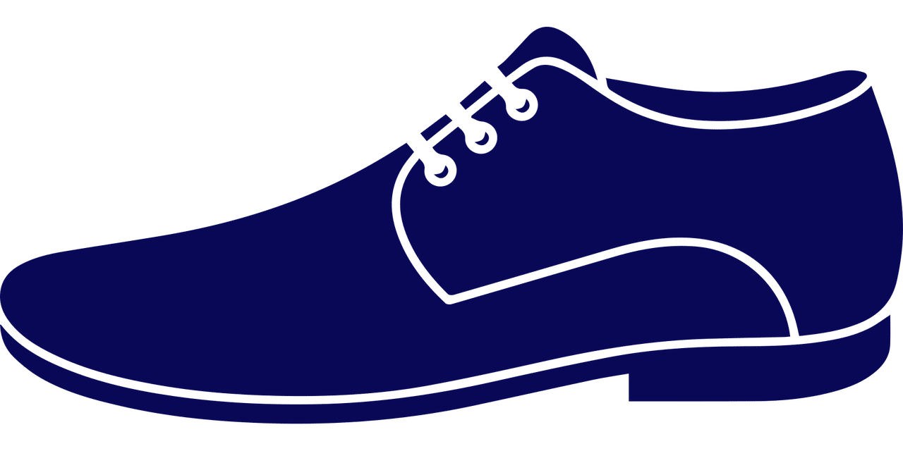 Взуття ручної роботи